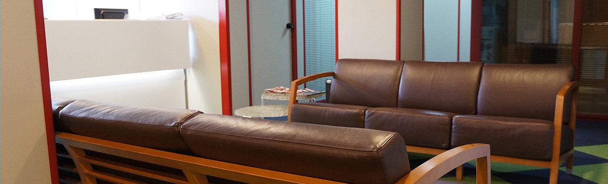Contacto alquiler de despachos y oficinas bilbao for Alquiler de oficinas en bilbao