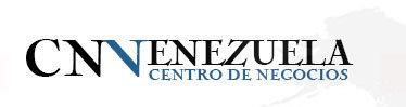 logotipo de CENTRO DE NEGOCIOS VENEZUELA SL